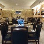 Photo of Restaurace U Tlustych
