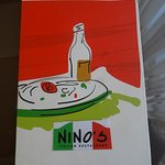 Photo of Nino's Italian Restaurant