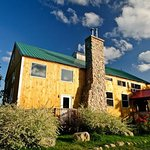 Foto de Cabot Shores Wilderness Resort