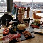 Photo of Cafe Saint-Louis
