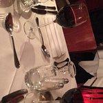 Foto de Bel Canto Restaurant