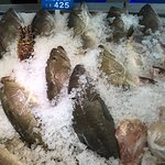 Photo of Fish Market