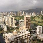 Bilde fra Darmic Waikiki Banyan
