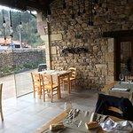 Photo of Gastrobar Casa Maria
