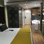 Foto de Catalonia Giralda Hotel