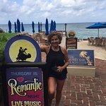 Φωτογραφία: The Money Bar Beach Club