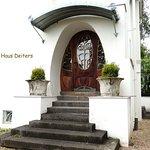Haus Deiters
