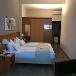 Das Opernring Hotel Foto