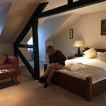 Wensum suite