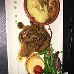 Photo de Restaurant Frantony 2