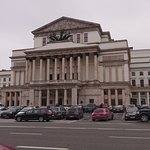 Photo of Teatr Wielki - Polish National Opera
