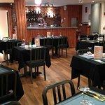 Bilde fra Da Vinci Italian Restaurant