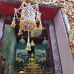 Photo of Wat Rai Khing