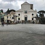 Photo of Trattoria Da Cumpa' Cosimo