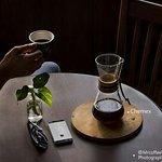 Mrcoffee