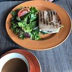 Apricot Tree Cafe Photo