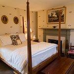Philip Reed Room