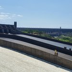 Photo of Itaipu Hydroelectric Dam