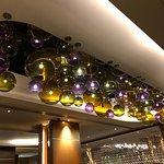 Sheraton Grand Hotel & Spa Foto