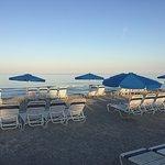 Photo de Captiva Beach