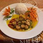 Photo de Golden Rice