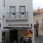 Photo of NATA Lisboa