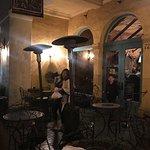 Foto de Pascucci Restaurant