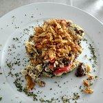 Foto de Restaurante el Taller