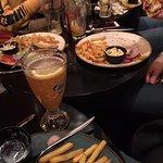 Foto de Indiana Cafe - Richelieu Drouot