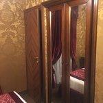 Foto de Hotel Casanova