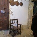 Foto de Museu dos Biscainhos