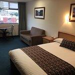 Photo de Motel 429