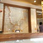 Hotel Swaran Palace resmi