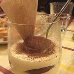 Foto de Taverna San Domenico