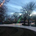 Photo of Genclik Park