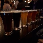 Foto van Brewhouse at Whistler