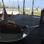 Foto de Fresco Café