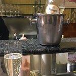 Caviar House Oyster Bar Photo