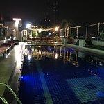Furama Silom Foto