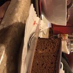 Photo of Cafe Getreidegasse