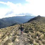 Photo of Paramo Trek Salento