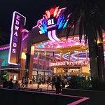 Irvine Spectrum Center Foto
