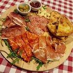 Photo of DOBRA PIZZA Ristorante & Pizza