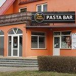 Photo of Pasta Manana