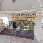 Fotografia lokality Crystal Sunrise Queen Luxury Resort & SPA