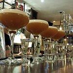 Foto de Missoula Montana Bar and Grill