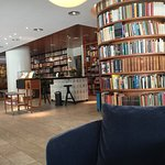 Photo of Mornington Hotel Stockholm City