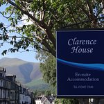 Clarence House Photo