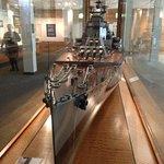 Foto de National Maritime Museum