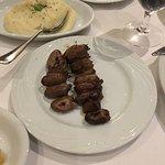 Foto di Fogo de Chao Brazilian Steakhouse